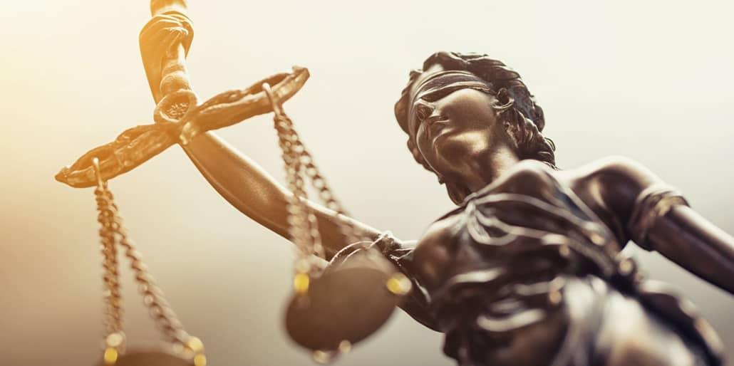 Four Generations Property SE jogi nyilatkozat